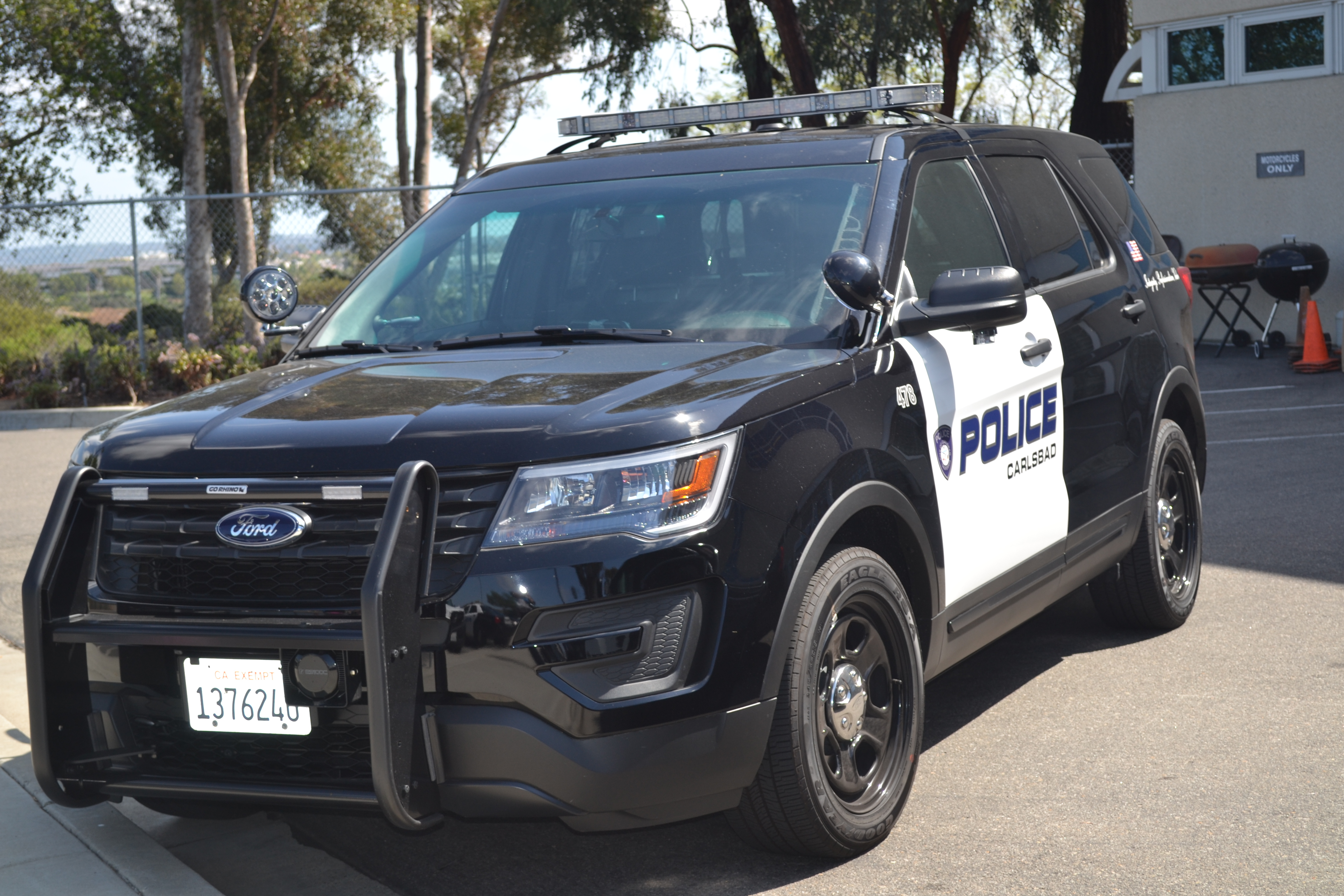 Image result for carlsbad police